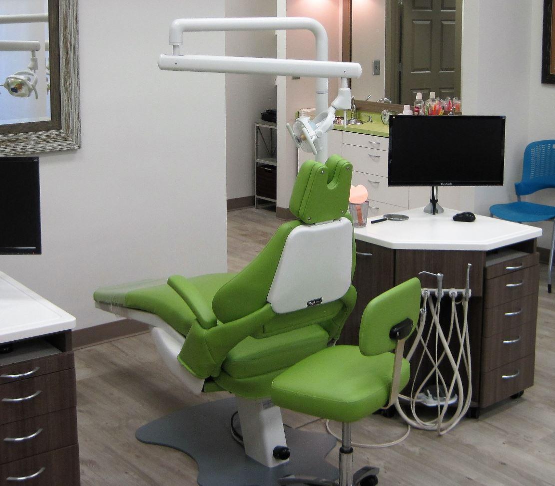 Or3 S Royal Dental Group