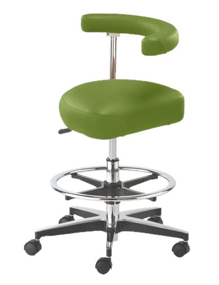 Chairs - Royal Dental Group